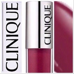 🍁Lip Gloss-Mini Pop Splash™️, Pinot Pop